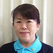 長野 恵子