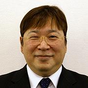 石田 良介