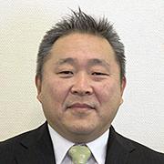 糸田 教浩