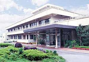 阪神福祉センター診療所