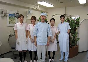 末武歯科医院