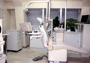 小松原歯科医院