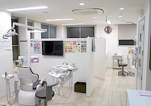 広本歯科クリニック